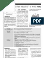 acerca de Régimen Especial del Impuesto a la Renta (RER).pdf