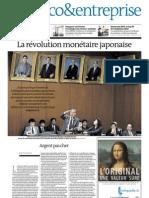 Le Monde 20130409_ECO