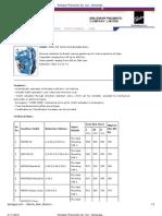 Kirloskar Pneumatic Co. Ltd.- Compressed Air, Air-Condit