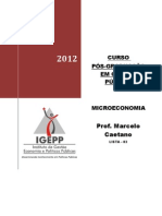 IGEPP - Material 3 - Microeconomia