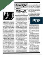 Stigmata-IsLucyRael-ForReal.pdf