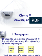 Ky Thuat Chuyen Mach PHAN 6
