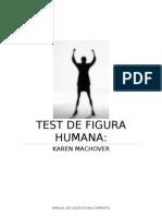 TEST_DE_FIGURA_HUMANA_KAREN_MACHOVER[1].doc