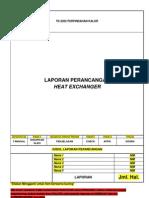 Template Laporan Perancangan HE.docx