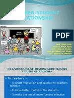 Teacher-student relationship.pptx