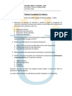 Actividad_6._Trabajo_Colaborativo_2013 Gestion Integral de Residuos Solidos