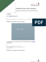 PROBANDO COMPONENTES FLEX 1