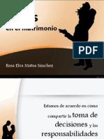 curso prematrimonial PRESENTACIÓN