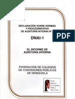 1-DNAI-1
