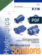 motores axiais MD.pdf