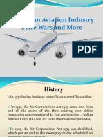 Aviation Finalkaf