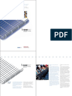Bamtec en Pt 10.PDF