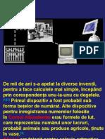 3 Info
