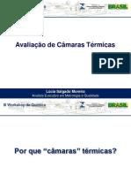Docs P7 AvaliacaoCamarasTermicas LuciaMoreira