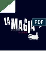 Catalogo Magia