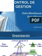 DATA WAREHOUSE-DATA MINING.pptx