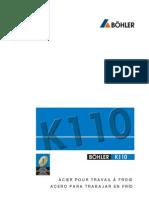 K110FSp