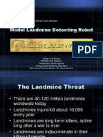 landmines.ppt
