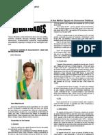 BB - 2012 - Atualidades 2012