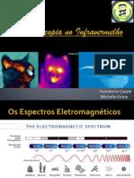 Espectroscopia No IV