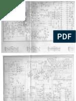 vestel_tv_chassis_11ak19p5.pdf