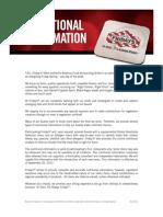 tgif Nutritional.pdf