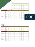 ZaxbysNutrition.pdf