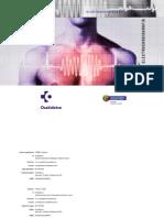 Atlas Electrocardiografia