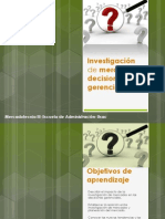 MERCA-3-CAPITULO-1-Investigacion-de-mercados-y-decisiones-gerenciales.pdf