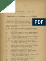 Reclams de Biarn e Gascounhe. - may-yulh-yulhet 1897 - N°3 (1re Anade)