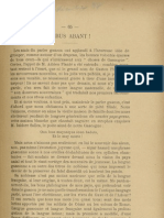 Reclams de Biarn e Gascounhe. - Deceme 1897 - N°6 (1re Anade)