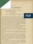 Reclams de Biarn e Gascounhe. - Seteme 1898 - N°9 (2re Anade)
