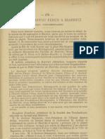 Reclams de Biarn e Gascounhe. - noubembre 1898 - N°11 (2re Anade)