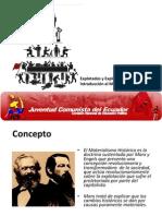 MATERIALISMO_HISTORICO_parte1.pptx