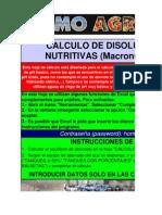 Calculodeabonado(Macronutrientes).Versión2.1(CORREGIDA)(1)