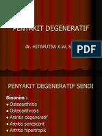 PENYAKIT DEGENERATIF.2