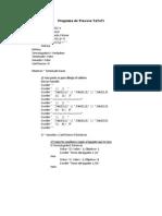 Analisis de Programa chargoy.docx