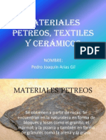 materialespetreostextilesycermicos-120221102701-phpapp02