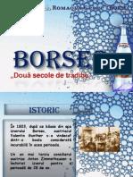 Studiu-BORSEC