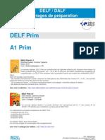 Preparation_DELF-DALF2011.pdf