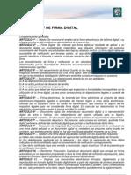 Lectura 3-Ley de Firma Digital.pdf