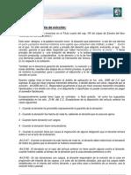 Lectura 9 -Garantía de Evicción.pdf