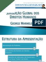 04 Jurisdição Global