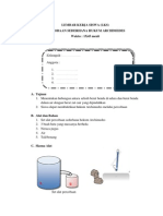 Archimedes's worksheet