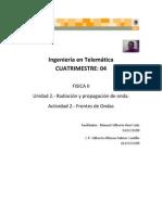 FIS2_U2_A2_GIPC