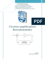 Informe 1 (Implementacion de Circuito Retroalimentado).docx