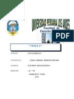 TAREA 6.doc