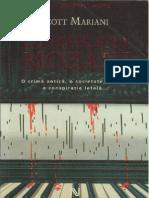 127154585 11 Mariani Scott Benedict Hope 02 Conspiratia Mozart v 2 0