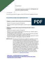 Empleados en Relación de Dependencia.doc
