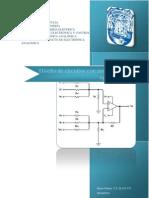 Informe 2 (Implementacion de Sumador).docx